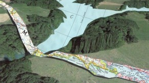 cropped-google-earth-distortion-3.jpg