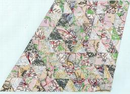 Map Illusion 3